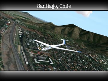 santiago_chile